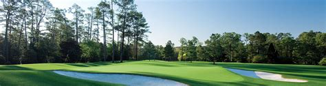 2021 Masters Tournament Tickets