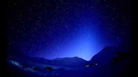 Coldplay - Sky Full Of Stars (Robin Schulz Remix) - YouTube