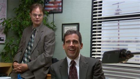 10 Best Episodes Of The Office