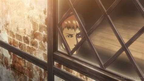 Jean KIRSTEIN (Character) | aniSearch