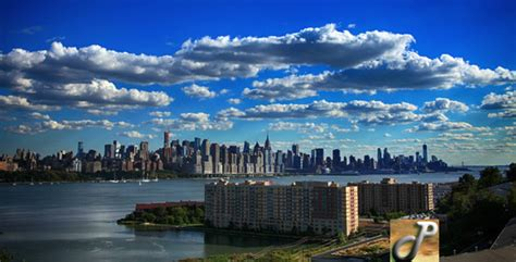 New York City HDR 4k by nyc_media_group | VideoHive