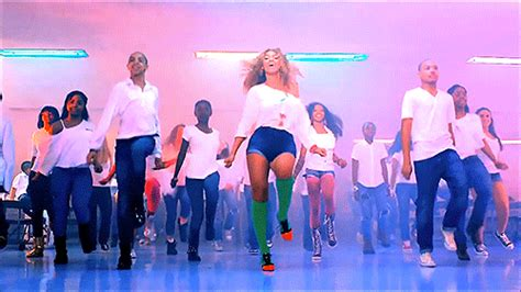 Move Your Body Beyonce GIF - Find & Share on GIPHY