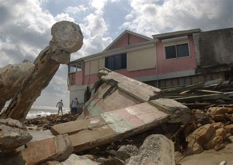 5 things to know: Hurricane Charley hit 12 years ago this