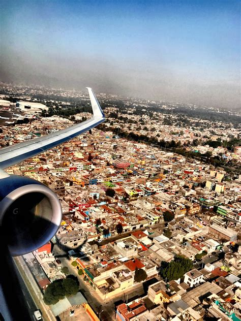 Review: Aeromexico Business Class Boeing 737-800 Mexico