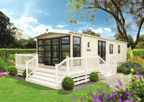 6 tips for buying a mobile home in France | News