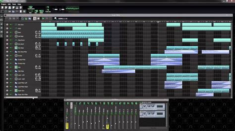 5 great alternatives to FL Studio to use on Linux