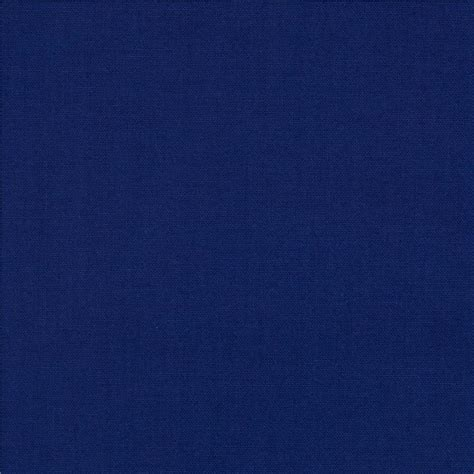 Midnight Blue - Best, Cool, Funny