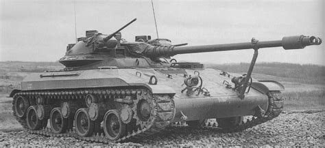 Suggestion: New World of Tanks Scout Line – American