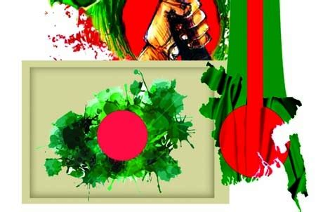 Significance of Independence Day   The Asian Age Online