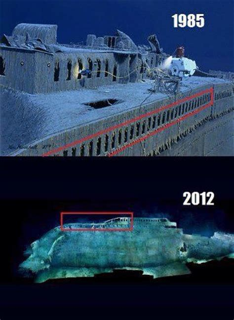 329 best RMS TITANIC images on Pinterest | Schiffe