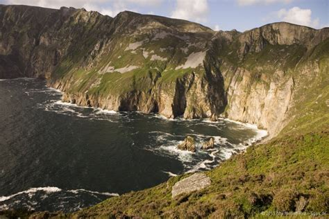 County Donegal - Irland Reise Tipps