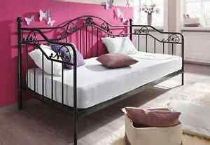 Daybed inkl