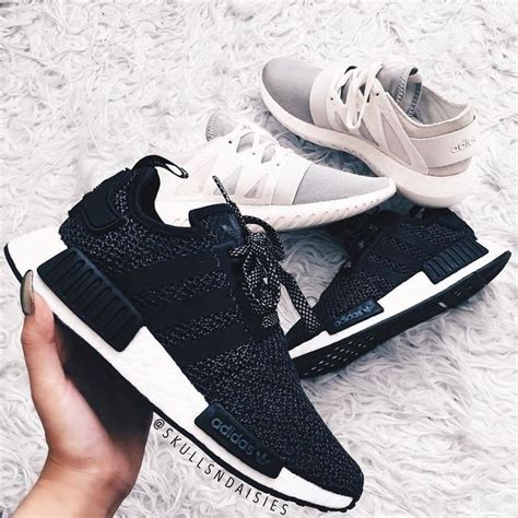 adidas,nike shoes, adidas shoes,Find multi colored
