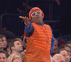 Spike Lee GIFs - Find & Share on GIPHY