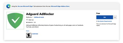 Best Ad-Blockers To Help You Get Rid of Unwanted Ones