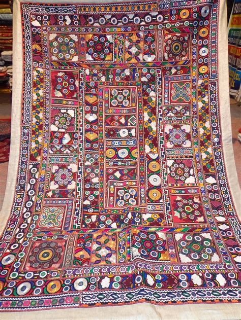 1000+ images about mirror work on Pinterest | Bags, India