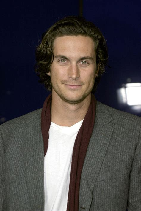 Oliver Hudson - Ethnicity of Celebs   What Nationality