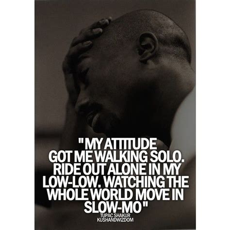 tupac 2pac lyrics alone and lonely in world | Tupac quotes