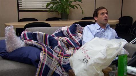 Top 10 Episodes Of The Office