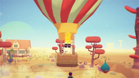 Ooblets on Steam