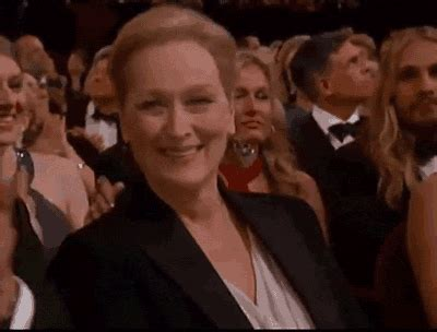 Oscars 2015: The 12 Best Moments in GIFs | Entertainment