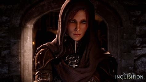 Stand Together with your followers in this Dragon Age