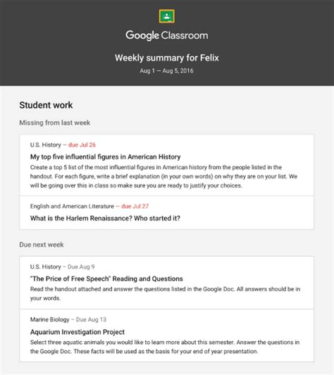 Google Classroom For Parents? Learn How To Engage and