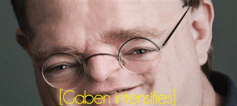 Gaben GIFs - Find & Share on GIPHY
