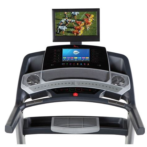 Best Treadmills with TV for Sale Reviews 2018   Best
