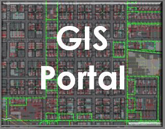Porter County, IN - Official Website - GIS