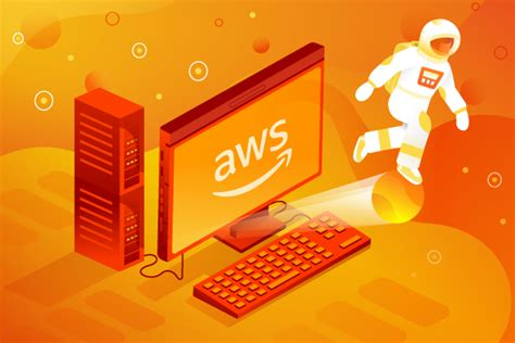 Course: AWS Advanced Networking Specialty | Linux Academy