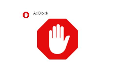 The 8 Best Adblockers for Chrome - in 2020 [Buying Guide